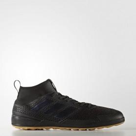 A0223 รองเท้าฟุตบอล รองเท้าซอล ADIDAS ACE TANGO 17.3 IN - Core Black