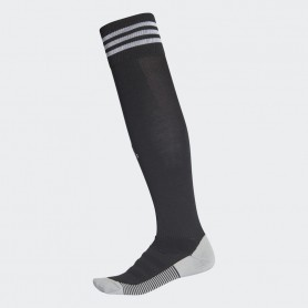 A0242 ถุงเท้าเด็ก Adidas ADISOCKS KNEE SOCKS - สีดำ