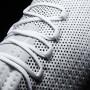 A0262 รองเท้าฟุตบอล รองเท้าสตั๊ด ADIDAS X 17.2 FG - White/Energy Blue