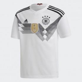 A0301 เสื้อฟุตบอลเด็ก ADIDAS GERMANY HOME REPLICA JERSEY -ของแท้