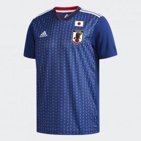 A0303 เสื้อฟุตบอล ADIDAS JAPAN HOME REPLICA JERSEY -ของแท้