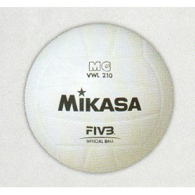 M3169 ลูกวอลเลย์บอล MIKASA รุ่น VWL210S