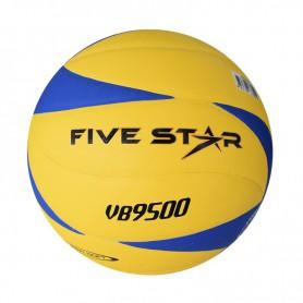 M3172 ลูกวอลเลย์บอล FIVE STAR รุ่น VB9500