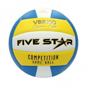 M3173 ลูกวอลเลย์บอล FIVE STAR รุ่น VB8000