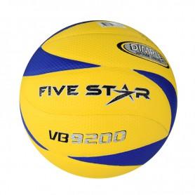 M3174 ลูกวอลเลย์บอล FIVE STAR รุ่น VB9200