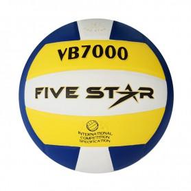 M3175 ลูกวอลเลย์บอล FIVE STAR รุ่น VB7000