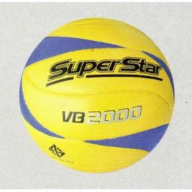 M3177 ลูกวอลเลย์บอล FIVE STAR รุ่น VB2000
