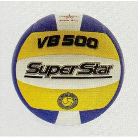 M3178 ลูกวอลเลย์บอล FIVE STAR รุ่น VB500