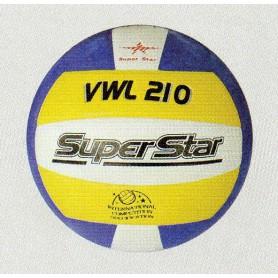 M3179 ลูกวอลเลย์บอล Super STAR รุ่น VWL210