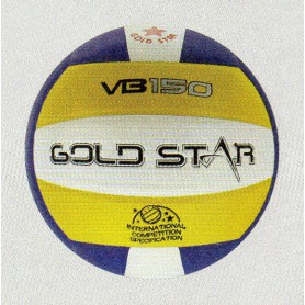 M3180 ลูกวอลเลย์บอล Gold STAR รุ่น VB150