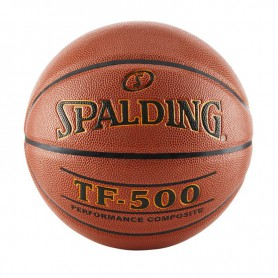 F3236 ลูกบาสเกตบอล Spalding รุ่น TF-500