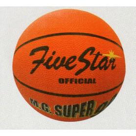 M0872 ลูกบาสเกตบอล MOLTEN B7T3500 Basketball