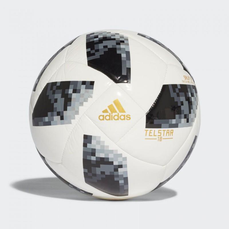 A0423 ลูกฟุตซอล Adidas FIFA World Cup S5X5