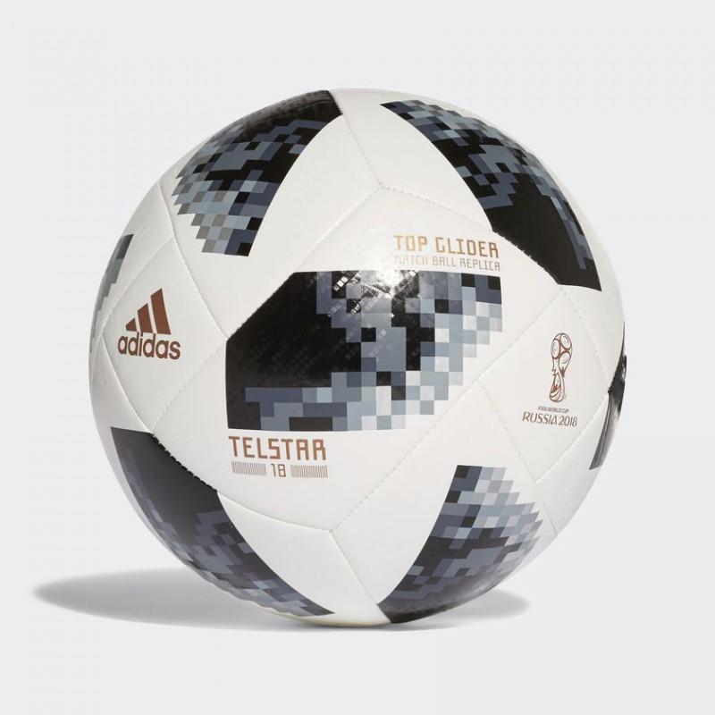 A0424 ลูกฟุตบอล FIFA World Cup Top Glider