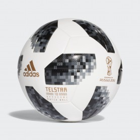 A0425 ลูกฟุตบอล ADIDAS FIFA World Cup Official Match