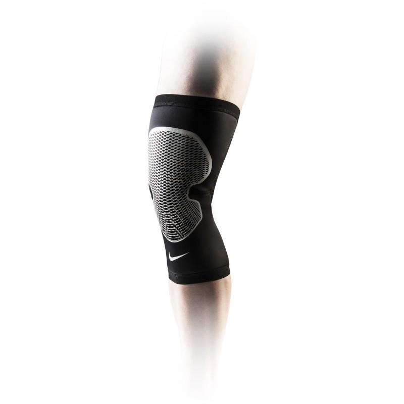 N0433 Nike Pro Hyperstrong Knee Sleeve 2.0