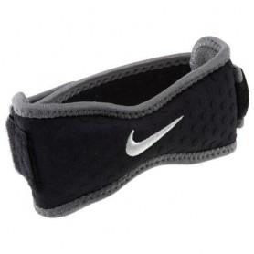 N0434 Nike Patella Band