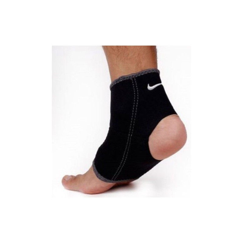 N0435 Nike Ankle Sleeve CHEVILLERE