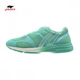 PA3973 รองเท้าวิ่ง Pan PREDATOR-เขียว