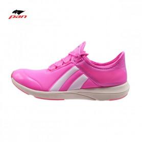 PA3985 รองเท้าวิ่ง Pan ACTIVE LIFE 4-สีชมพู