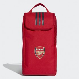A4106 กระเป๋า Adidas Arsenal Shoe Bag