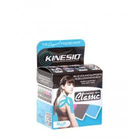 K0509 ผ้าเทป Kinesio Tex Classic – Blue