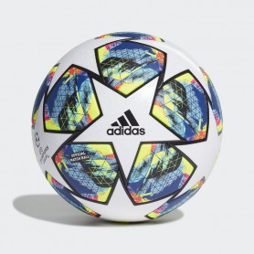 A4215 ลูกฟุตบอล Adidas UEFA Champions League Finale Official Match