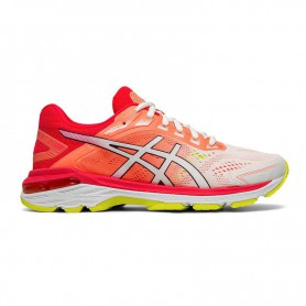 AS4239 รองเท้าวิ่ง ผู้หญิง asics GT-2000™ 7-WHITE/LASER PINK