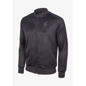 LFC4277 เสื้อแจ็คเก็ต LIVERPOOL F.C. Shankly