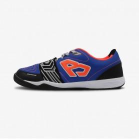 B4377 รองเท้าฟุตซอล Breaker Drive/ Blue