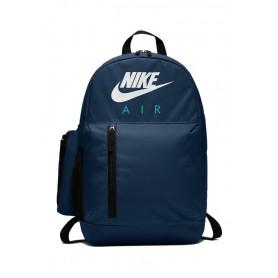 N4410 Kids' Backpack Nike Tanjun-Black/Black/White