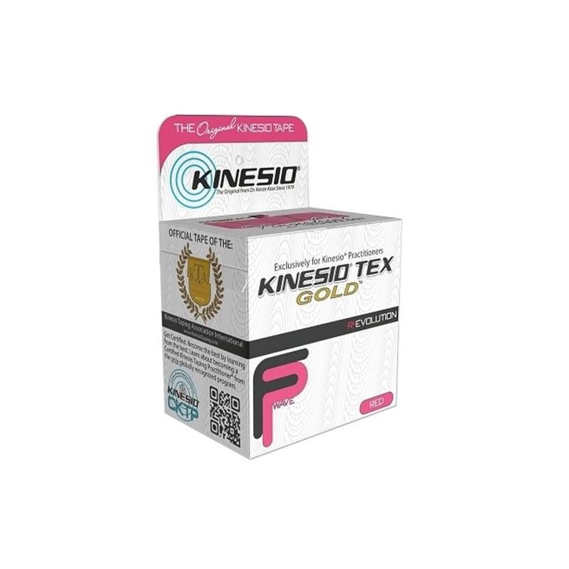 K0508 ผ้าเทป Kinesio Tex Classic – Beige