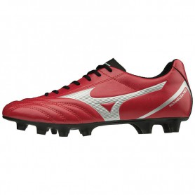 M4477 Mizuno Monarcida Neo Select FG-ChineseRed/Silver