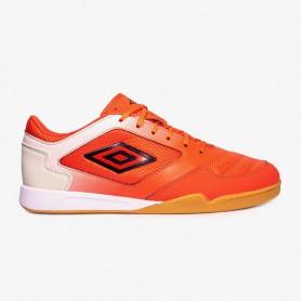 U4555 Futsal Shoe UMBRO Chaleira II Pro