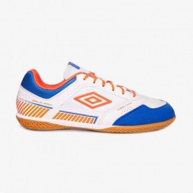 U4570 Futsal Boots UMBRO Sala II Pro