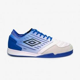 U4571 Futsal Boots UMBRO Chaleira II Pro