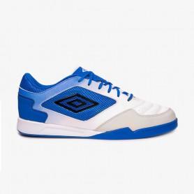 U4572 Futsal Boots UMBRO Chaleira II Liga