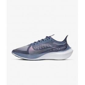 N4588 รองเท้าวิ่ง ผู้หญิง Nike Zoom Gravity-Amethyst Tint/Sanded Purple/Stellar Indigo/Clear