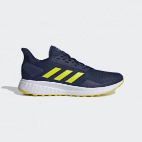 A4609 Running Shoes adidas Duramo 9-Core Black/Grey Six