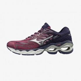 M4635 รองเท้าวิ่ง ผู้หญิง Mizuno WAVE CREATION 20 19FW
