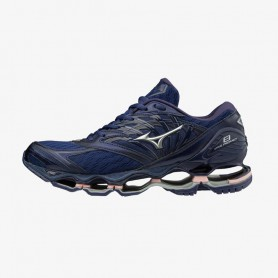 M4638 Women's Running Mizuno WAVE PROPHECY 8