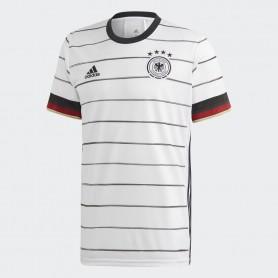 A4727 Men Football ADIDAS Germany Home Jersey 2020