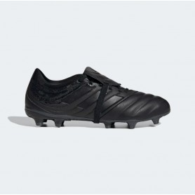 A4806 รองเท้าฟุตบอล รองเท้าสตั๊ด ADIDAS Copa Gloro 20.2 FG-Core Black/Core Black/Solid Grey