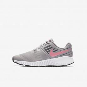 N0602 รองเท้าวิ่งเด็ก Nike Star Runner -Grey
