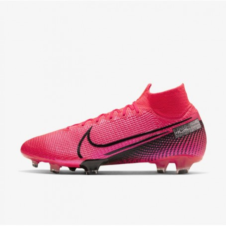 football boots nike mercurial superfly
