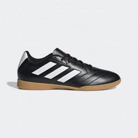A4670 Futsal Boots ADIDAS X 19.4 IN -Legacy Green/Solar Orange/Core Black