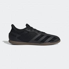 A4939 รองเท้าฟุตซอล ADIDAS PREDATOR 20.4 INDOOR SALA- Core Black
