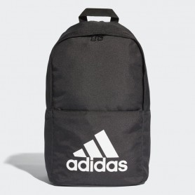 A0617 กระเป๋าเป้ Adidas Classic Backpack-BLACK