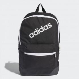A0623 กระเป๋าเป้ Adidas Daily Backpack-BLACK