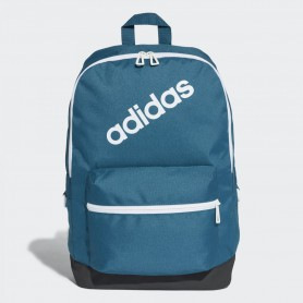 A0625 กระเป๋าเป้ Adidas Daily Backpack-Multicolor
